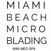 MiamiBeachMicrobladingLogo