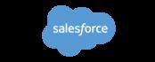 boxed-salesforce-logo