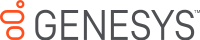 genesys-vector-logo